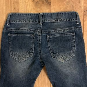 Rue21 Jeans - Rue 21 Jeans